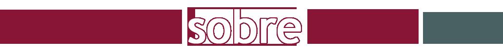 Memòria sobre rodes: memòria local al bibliobús
