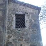 Masia de pedra comarca d' Osona. Foto: Teo Rodríguez, 2014