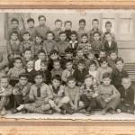Montoio i nens a cal benetó-PT-anys 30-PEPETA ASPERÓ (1)