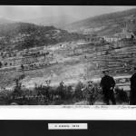 El poble de Sant Quirze Safaja 1