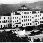 Sanatori antituberculós Puig dOlena