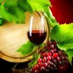 calorie-e-vino-rosso_O3